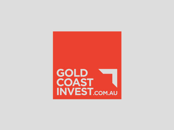 Gold Coast Invest logo