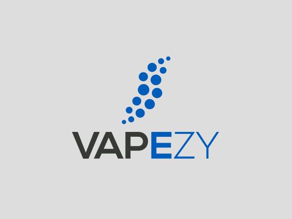 Vapezy logo
