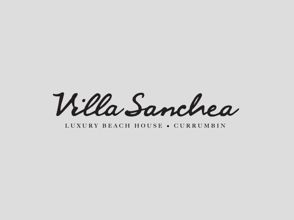 Villa Sanchea logo